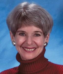 Judy Huitt